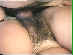 Mature couple having nice sex part 2