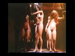 Hot Circuit 1971