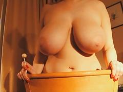 Sophie Mei Lollipop