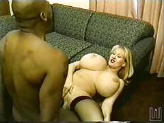 Adult Movie Big Tits Kayla Kleevage Fucks Big Cock