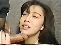 Himiko 05 Miss JAPAN Beauties
