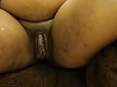 Fat Pussy BBW