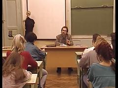 Liceo classico 3 of 3