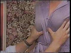 Erotic Interview