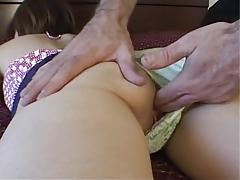 Japanese Erotica File part 3