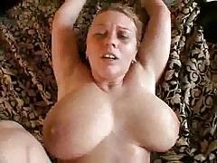 Big Milf Titties 21