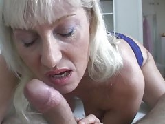 Mature Spanish Blonde Sult Fucked Hot Hatches Co Uk