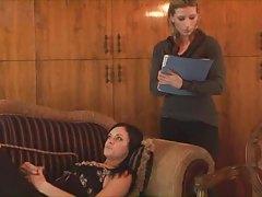 Tutors 10 Scene 4 Jk1690