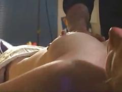Hubby Films Wife 039 s Massage