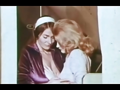 Candy And Uschis Lesbian Special 1979