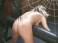 Ties that bind 2
