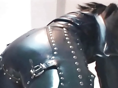 German BDSM 17