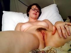 Webcam Show 5