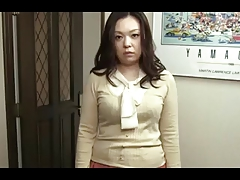 35yr Old Ann Kanou Fam Fuck Uncensored
