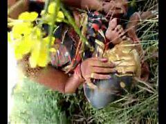 Village Desi Biwi