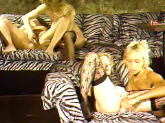 Kinky Vintage Fun 176 Full Movie