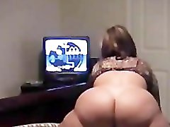 Wifey Watch A Cartoon Bbw Fat Bbbw Sbbw Bbws BBW Porn Plumper Fluffy Cumshots Cumshot Chubby