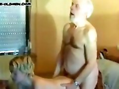 Teen Grandpa 01