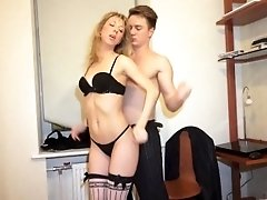 Beautiful 21yo Student First Time On Cam
