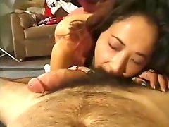 Cock Sucker And Rimjob Giver On Pov Cam