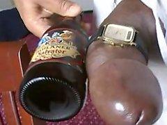 Beercan10 Vs Beer Bottle