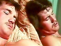 Retro Wanking Compilation His Video