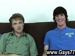 Gay Teen Emo Movies Licking The Salami And Deep Throati