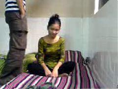 Rabia Jahan Nuri Desi Dhaka Muslim Girl Suck Fuck Bf