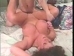 Holly Body In The Anal Nurse Scam