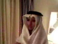 Arab No1