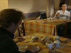 In An Alternate Province Full Italian Movie