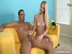 Hot Teen Jerks Off A Mature Man Full Video Bit Ly 1quhsoa