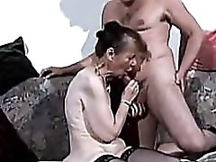 The Dream Small Empty Saggy Tits 6