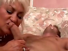 Mature Woman From Milfaholico Com Craves Young Cock