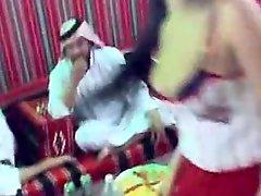 Amra2 Elkhalig Wldala3 Klo