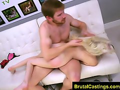 Fetishnetwork Piper Perri Endures Bdsm And Rough Sex
