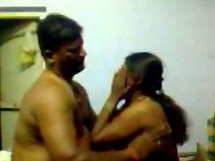 Dharmapuri Sivaraj Scandal Part 7