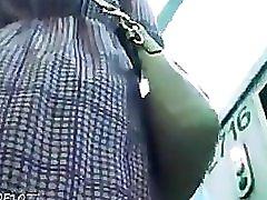 Hot Girl Upskirt Footage