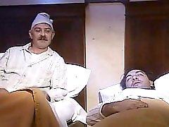 Tutta Una Vita 1992