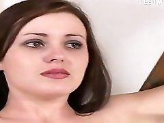 Sexy Student Romantic Sex