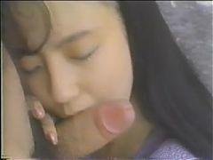 Jpn Vintage Porn 52