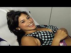 Sexy Tanja Tischewitsch Video Sammlung 21