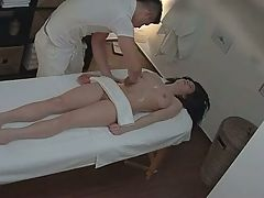 Private Massage