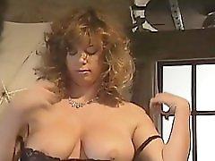 Tracey Adams Cmpl Hd
