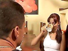 Business Brasil Woman
