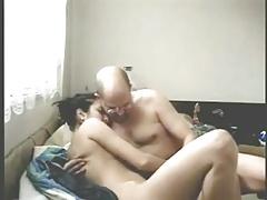 Amateur Nice Sex