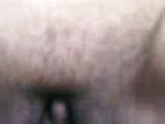 Shraddha Kapoor Boy Friend Sex Video Sc