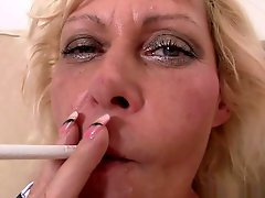 Beata Slavikova 60 Yo Affluent Grannies Can Have More Fun