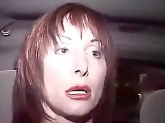 Mature Mom Is Getting Fucked By A Young Boy