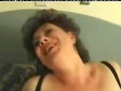 Amateur British Mom Fucked Anal British Euro Brit European Cumshots Swallow